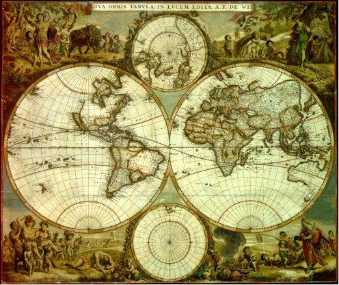 1606 by the dutch cartographer willem janszoon blaeu