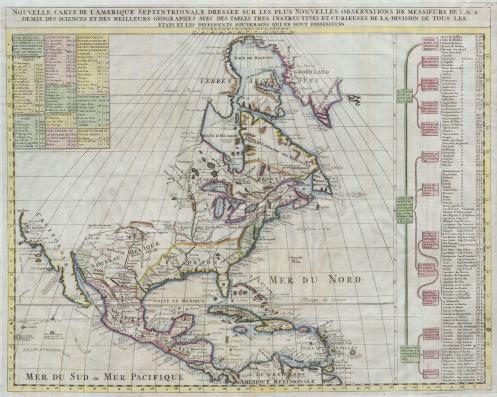 1720_chatelain_map_of_north_america_-_geographicus_-_amerique-chatelain-1720