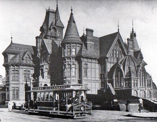 1890 mark_hopkins_mansion