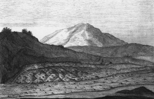 banks_of_the_mesima_river_affected_by_hundreds_of_sand_volcanoes_(from_an_original_etching_in_sarconi,_1784)_-_1783_calabrian_earthquake