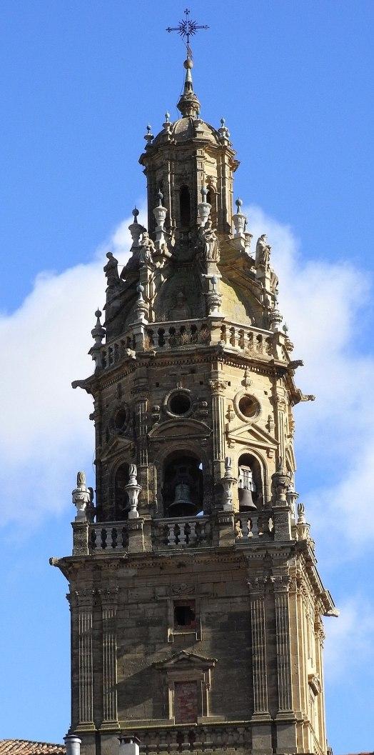 iglesia_de_santo_tomás_-_campanario_y_cúpula2