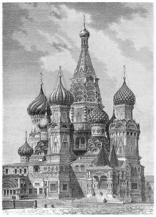 saint-basils-cathedral-1200