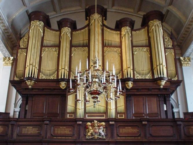 saint_georges_church_organ,_hanover_square