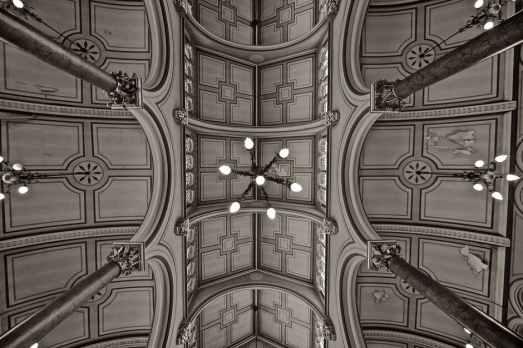 synagogue-ceiling-brighton-church-50671