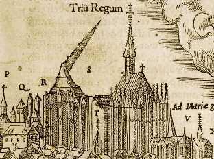 tartarian collector munster 1550