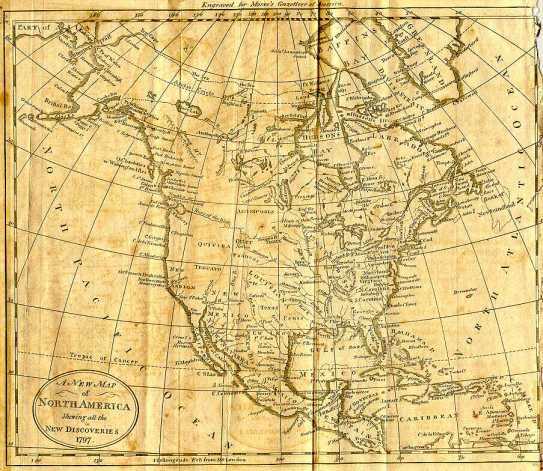 1797 na-map