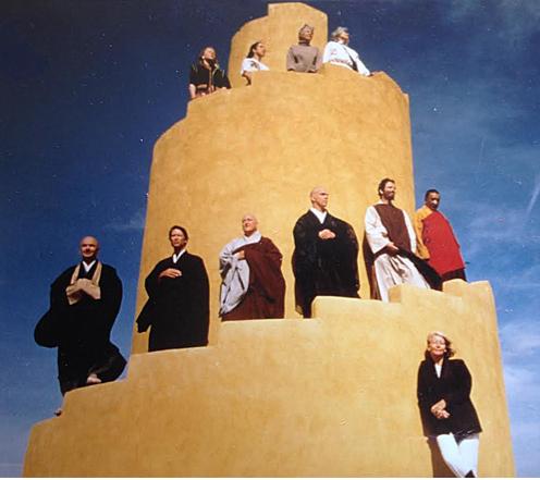 Manitou foundation_history_side_1